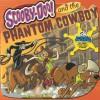 Scooby-Doo and the Phantom Cowboy - Jesse Leon McCann, Del Sur,  Duendes
