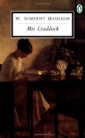 Mrs Craddock - W. Somerset Maugham
