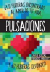 Pulsaciones - Javier Ruescas, Francesc Miralles