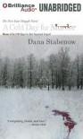 A Cold Day for Murder (Kate Shugak Series) - Dana Stabenow, Marguerite Gavin