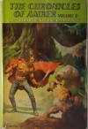 The Chronicles of Amber: Volume II - Roger Zelazny