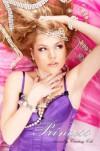 Princess  - Courtney Cole