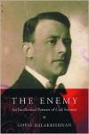 Enemy - Gopal Balakrishnan (Editor)