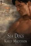 Sea Dogs - Karly Maddison