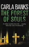 The Forest of Souls - CARLA BANKS