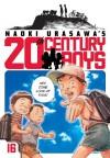 20th Century Boys 16 (Naoki Urasawa's 20th Century Boys) - Naoki Urasawa