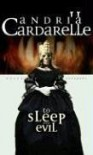 To Sleep with Evil (The Ravenloft Covenant) - Andria Cardarelle