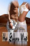 Hot Sahara Wind - Emma Wildes