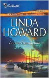 Loving Evangeline - Linda Howard