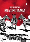Mezopotamia - Serhij Żadan