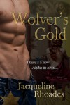 Wolver's Gold - Jacqueline Rhoades