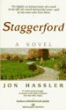 Staggerford - Jon Hassler