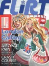 London Calling - Nicole Clarke