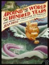 Around the World in a Hundred Years - Jean Fritz