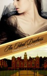An Ideal Duchess (Beauty for Ashes) - Evangeline Holland