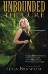 The Cure - Teyla Branton