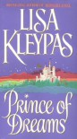 Prince of Dreams - Lisa Kleypas