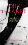 Smiley's People - John le Carré
