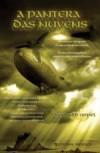 A Pantera das Nuvens - Kenneth Oppel, Filipe Faria