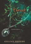Eternal - Gillian Shields