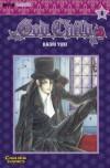 God Child, Band 6: Best of Daisuki - Kaori Yuki