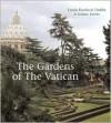 The Gardens of the Vatican - Kildare Dobbs, Kildare Dobbs