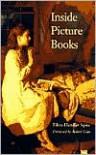 Inside Picture Books (Yale Nota Bene) - Ellen Handler Spitz, Robert Coles