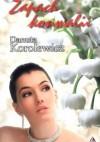 Zapach konwalii - Danuta Korolewicz