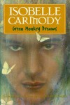 Green Monkey Dreams - Isobelle Carmody