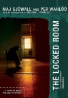 The Locked Room: A Martin Beck Police Mystery - Maj Sjowall;Per Wahloo
