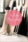 Bride by Mistake - Marilyn  Shank
