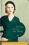 Am Hang - Markus Werner