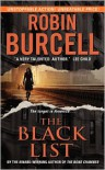 The Black List - Robin Burcell