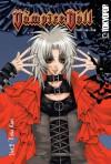 Vampire Doll, Volume 2: Guilt-Na-Zan - Erika Kari