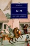 Kim (Everyman's Library (Paper)) - Rudyard Kipling