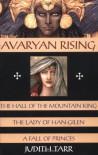 Avaryan Rising - Judith Tarr