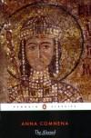 The Alexiad - Anna Comnena, E.R.A. Sewter