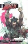 Uncanny X-Men, Vol. 5: She Lies With Angels - Chuck Austen