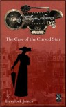 A Lady Thrillington Adventure: The Case of the Cursed Star - Havelock James
