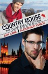 Country Mouse: The Complete Collection - Amy Lane, Aleksandr Voinov