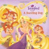 A Dazzling Day (Disney Tangled) - Devin Ann Wooster, Brittney Lee