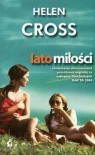 Lato Miłości - Helen Cross