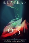Lost - M. Lathan