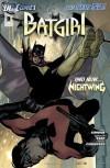 Batgirl (2011- ) #3 - Gail Simone, Ardian Syaf