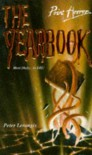 The Yearbook (Point Horror) - PETER LERANGIS