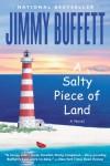 A Salty Piece of Land - Jimmy Buffett