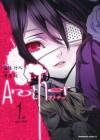Another, Vol. 01 - Hiro Kiyohara, Yukito Ayatsuji