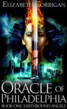Oracle of Philadelphia - Elizabeth  Corrigan