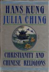 Christianity & Chinese Religions - Hans Küng