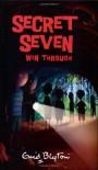 Secret Seven Win Through - Enid Blyton